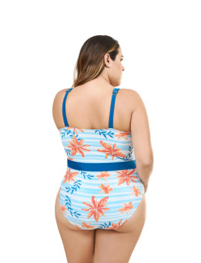 Diva Bali rebell swim wear