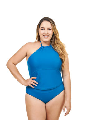Divina Bali Rebell Swim wear