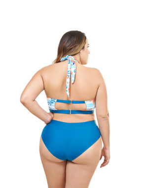 Espléndida Bali Rebell Swim Wear