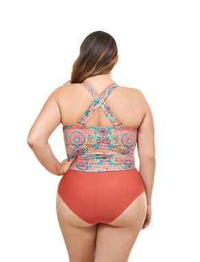 Relajada Folk Rebell Swim Wear